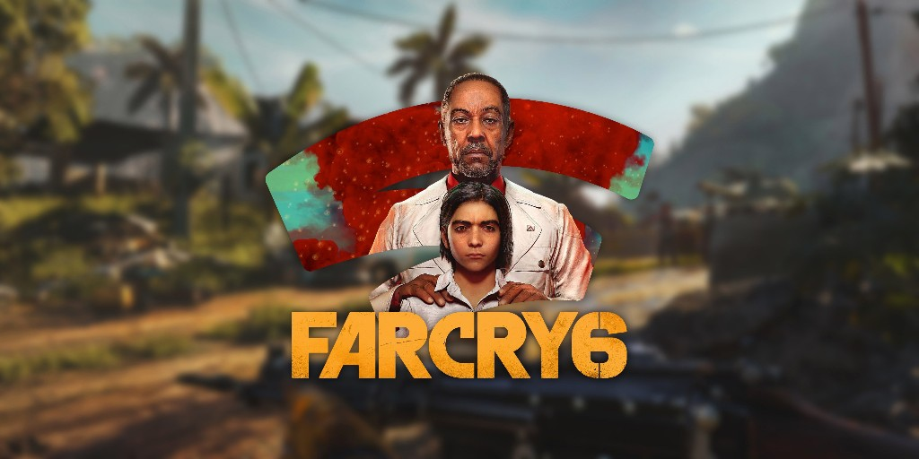 Far Cry 6 delayed by at least two months - 9to5Google
