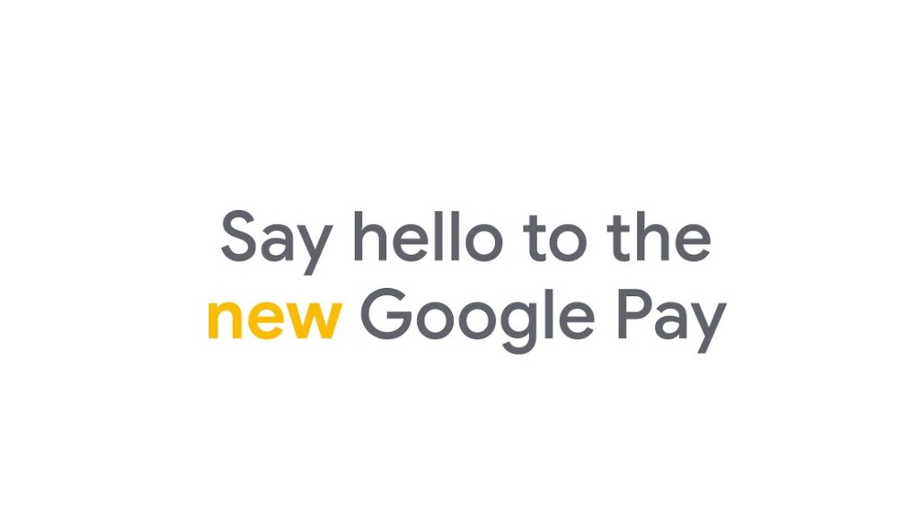 New Google Pay app announcement coming tomorrow - 9to5Google