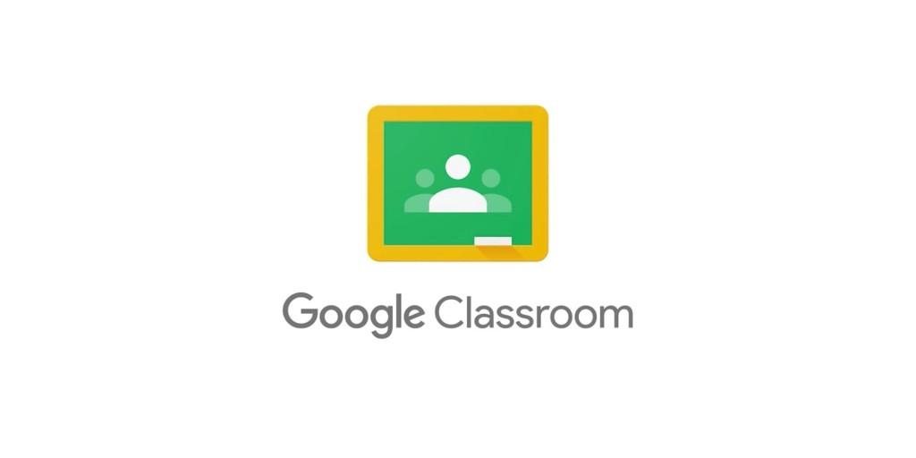 Google Classroom rubrics and originality reports exit beta - 9to5Google