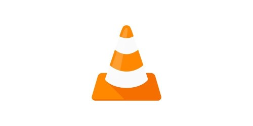 Huawei devices can no longer download VLC media player from Google Play