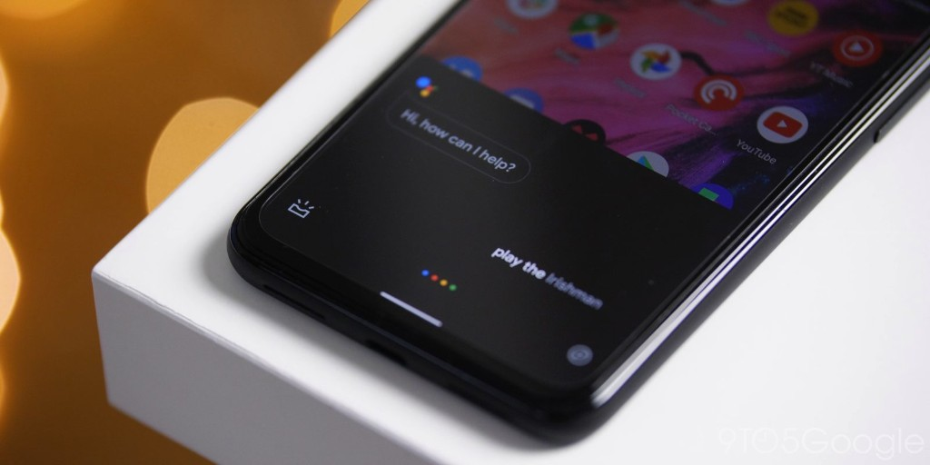 New Google Assistant notification settings roll out on Android - 9to5Google