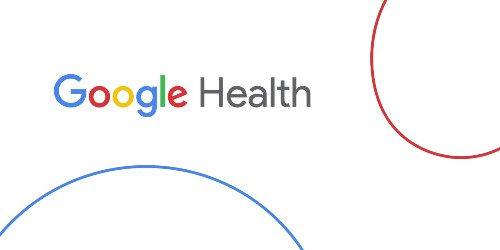Google Health details its mission to 'help everybody live their healthiest life'