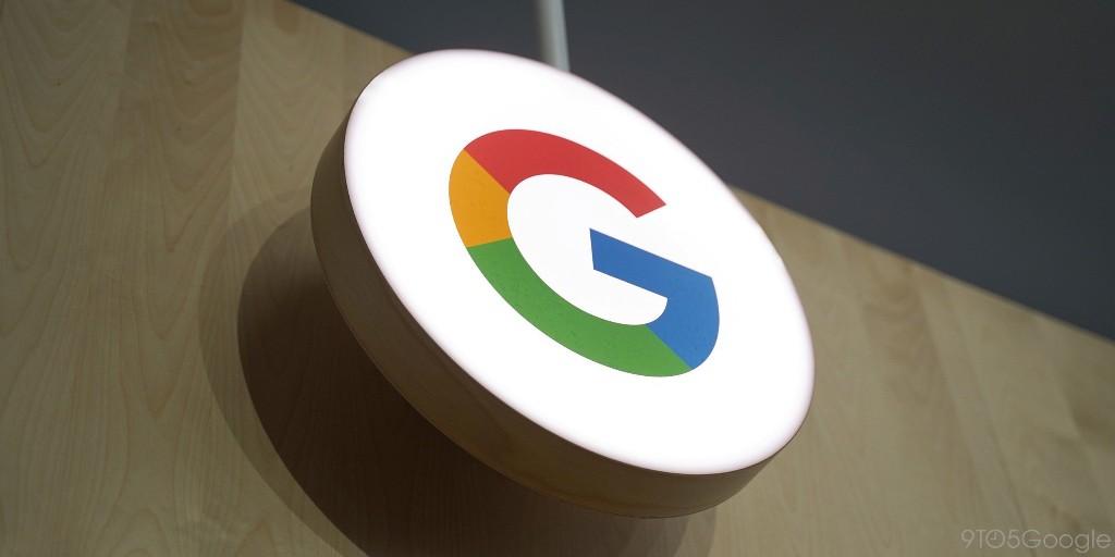 Google says 2021 internships will remain virtual - 9to5Google
