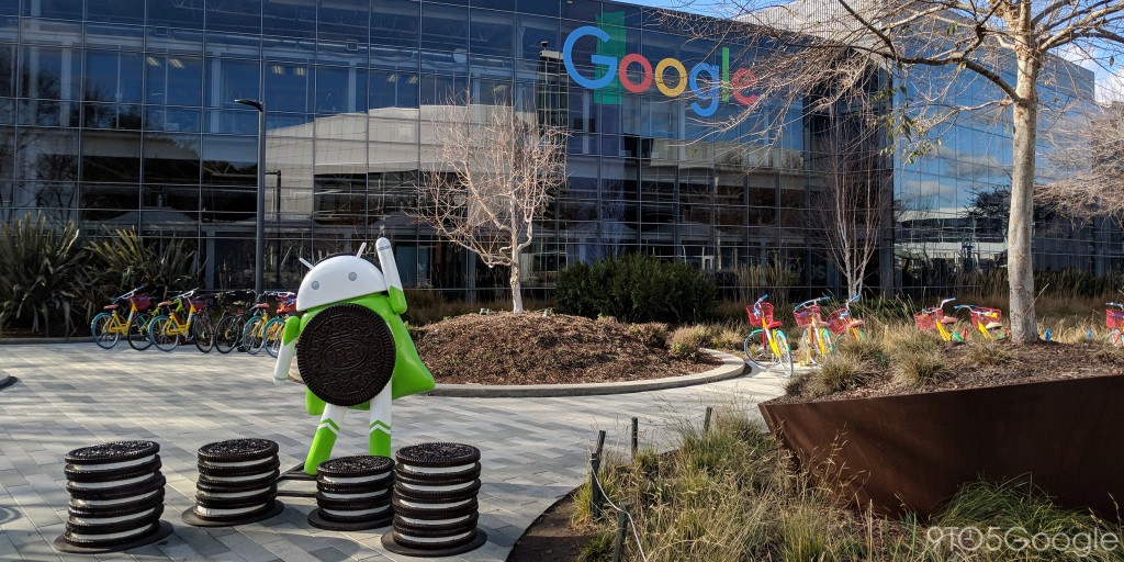 Google lays out office reopening plans, benefits for WFH - 9to5Google