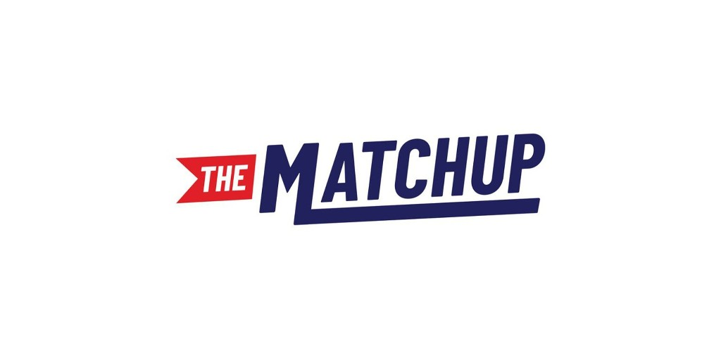 Google launches 'The Matchup' local sports news hub - 9to5Google