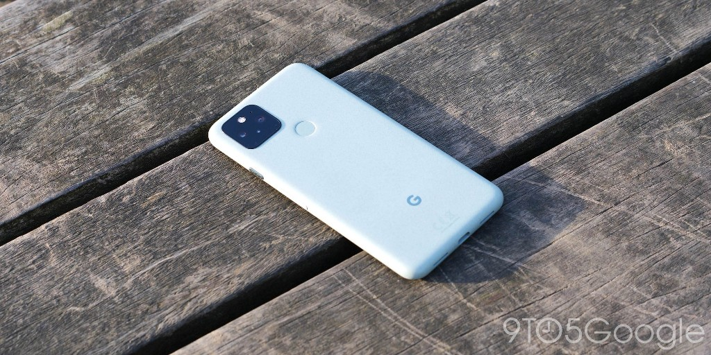 Pixel 5 Review: An exercise in compromise [Video] - 9to5Google