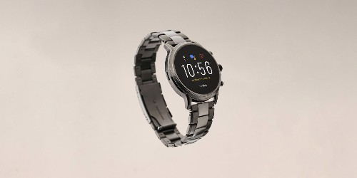 [Update: August 2019] The best smartwatches for Android you can buy today