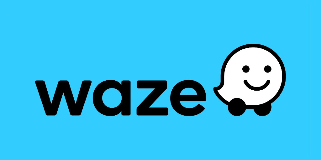 Waze for iOS testing support for CarPlay's dashboard mode in beta - 9to5Google