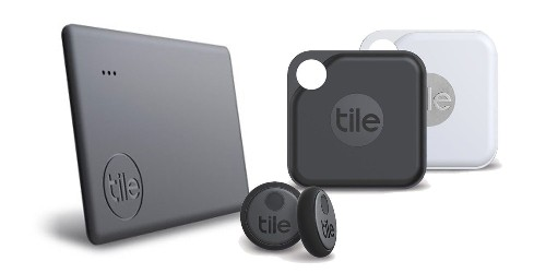 Apple breaking promises, says Tile – more anticompetitive now - 9to5Mac
