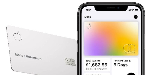 Apple Card adding 0% financing for iPhone purchases later this year - 9to5Mac