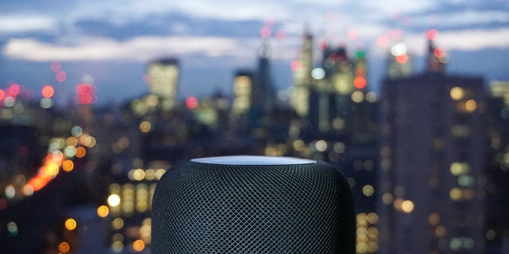 Apple discounts HomePod to $149 for employees, possibly to reduce inventory ahead of refresh - 9to5Mac