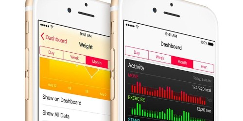 Report: Apple working w/ Stanford to test using Apple Watch for detecting heart problems