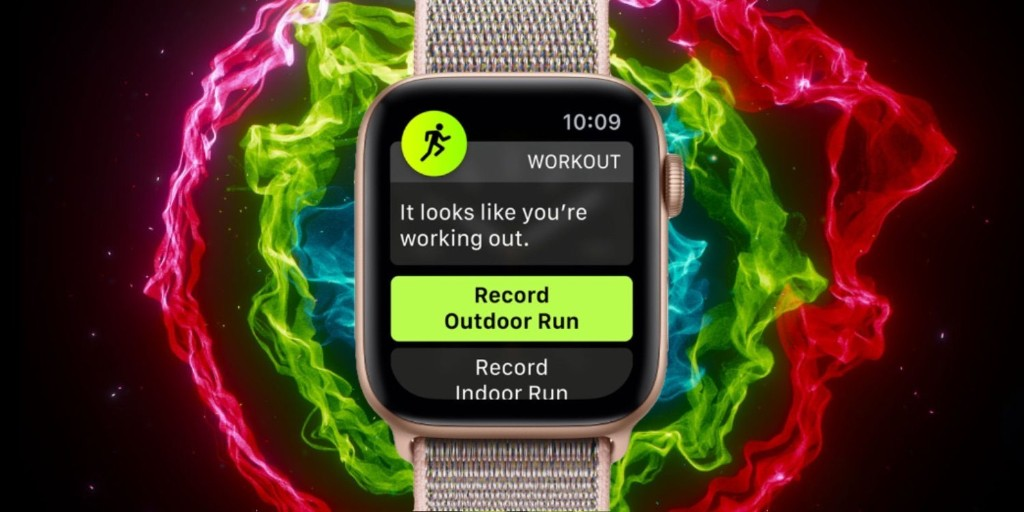 Apple Watch and iPhone health accessories to help with 2020 new year's resolutions - 9to5Mac