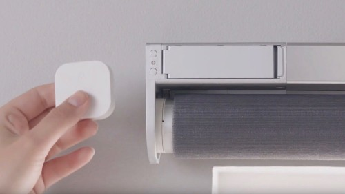HomeKit support for IKEA's smart blinds delayed until 'early next year'