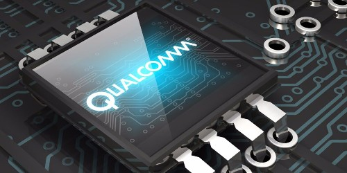 iPhone 12 may use custom 5G antenna with Qualcomm modems - 9to5Mac