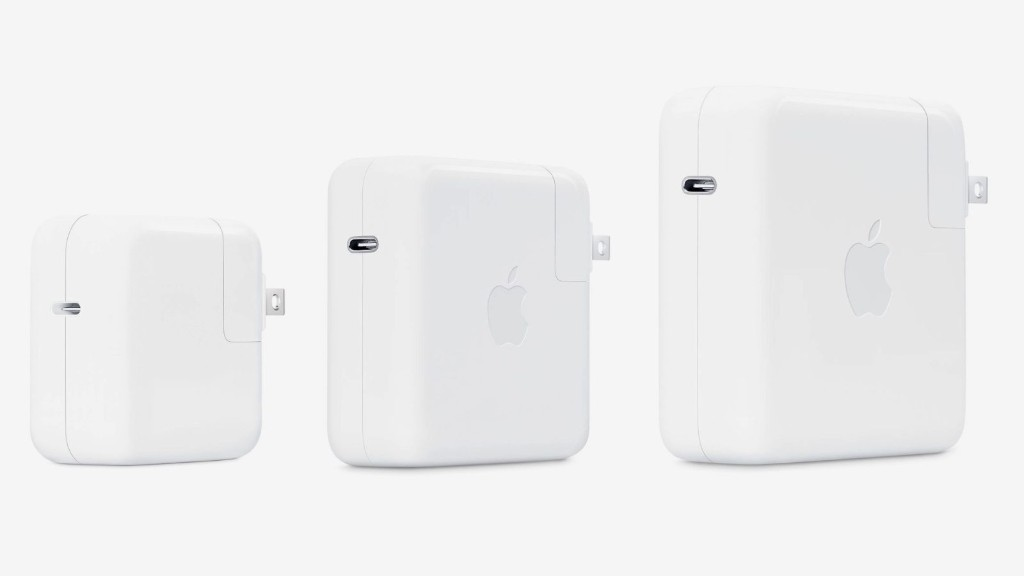 Apple - cover