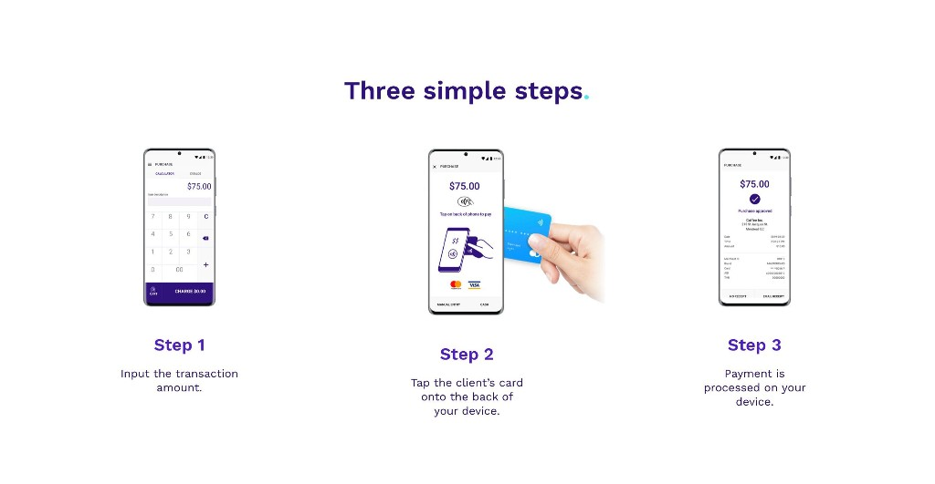 Apple acquires startup that turns iPhones into payment terminals, reportedly for $100 million - 9to5Mac