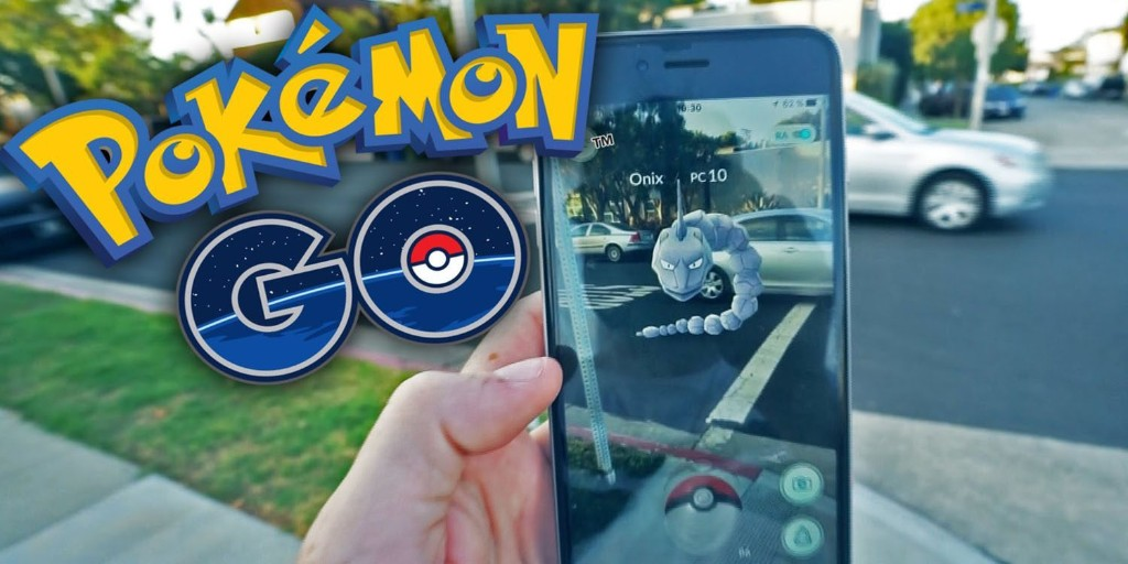 Niantic acquires augmented reality startup as it looks to build powerful rival to Apple's ARKit - 9to5Mac