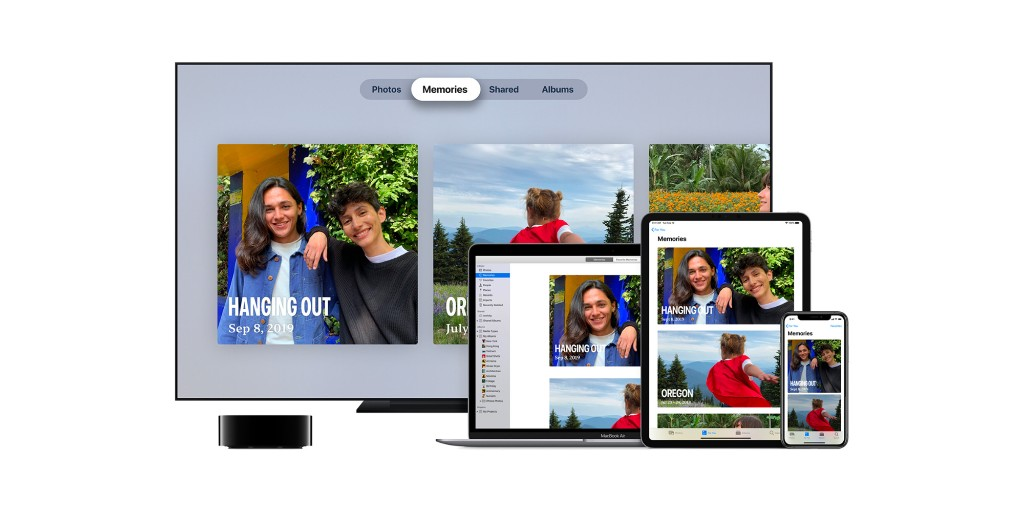 Google Photos vs iCloud Photos: What's the best for 2021? - 9to5Mac