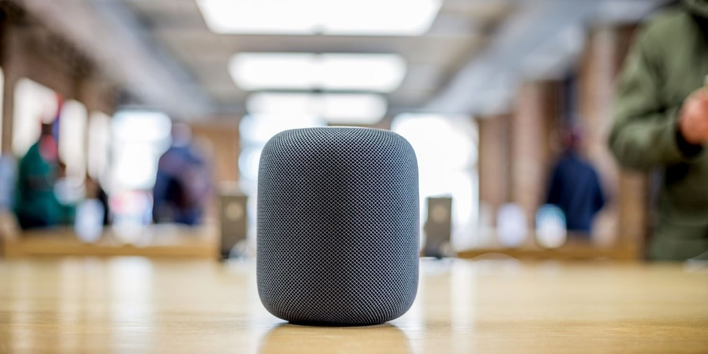 Playing different music on HomePod and iPhone now requires Family sub