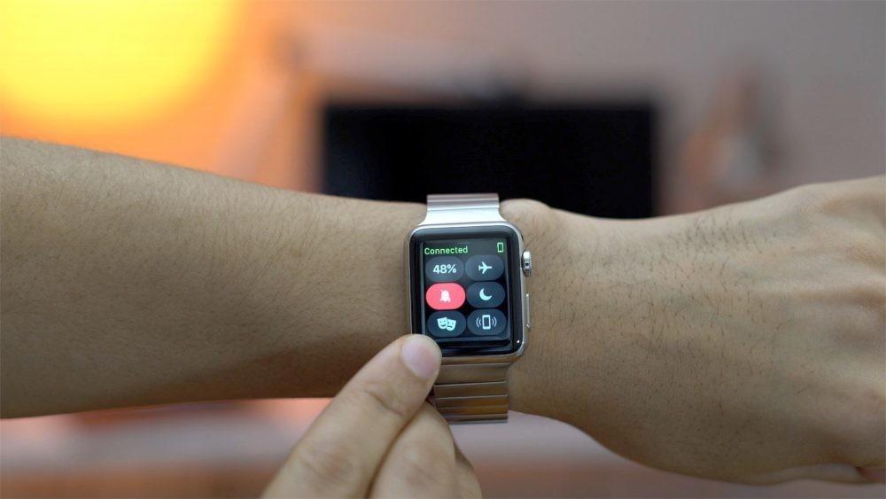 Apple releases watchOS 3.2 beta 3 for Apple Watch - 9to5Mac