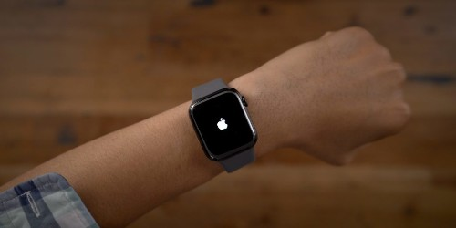 Four ways to reduce stress and relax with Apple Watch - 9to5Mac