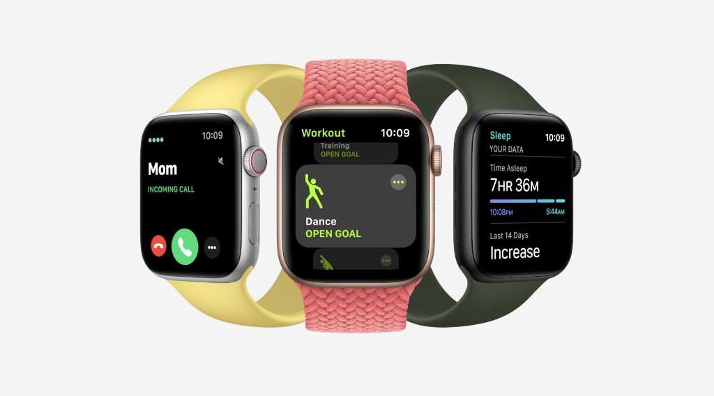 Apple Watch Series 5/6/SE deals take over $100 off, iPhone 11 starts at $620, MacBooks, more on sale - 9to5Mac