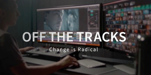 There's now a movie about Final Cut Pro X, with free premiere tickets up for grabs