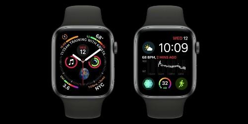 Apple Watch sleep tracking revealed: sleep quality, battery management, more