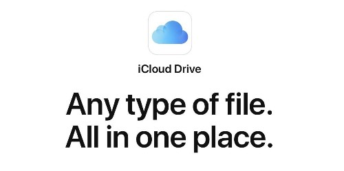 Missing iCloud content? Here's how to recover lost iCloud Drive documents and files
