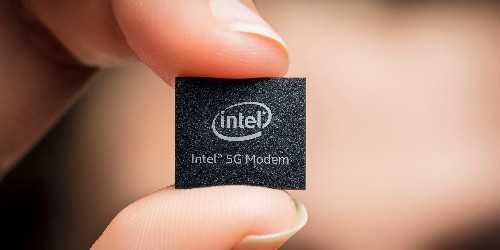 Apple confirms acquisition of Intel's cell modem business - 9to5Mac