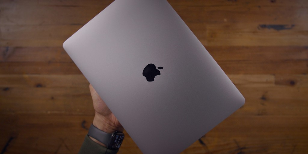 Is the base MacBook Air M1/8GB powerful enough for you? - 9to5Mac