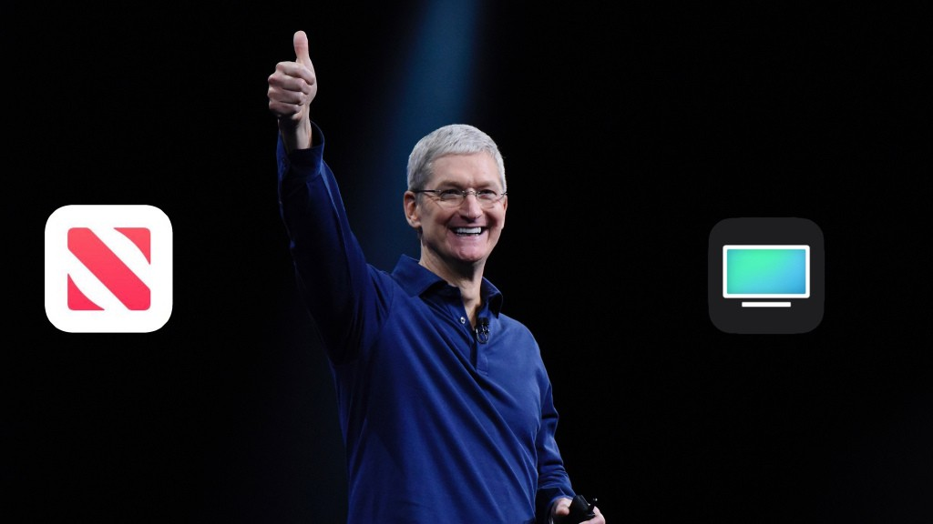 Apple March Event: What to expect, time, and more - 9to5Mac