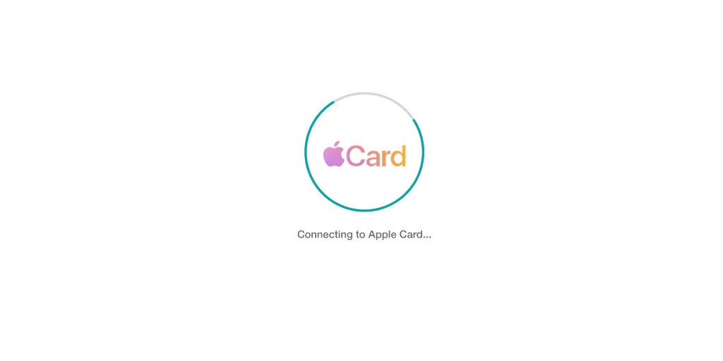 Apple Card integration now supported by Mint, but with limitations - 9to5Mac