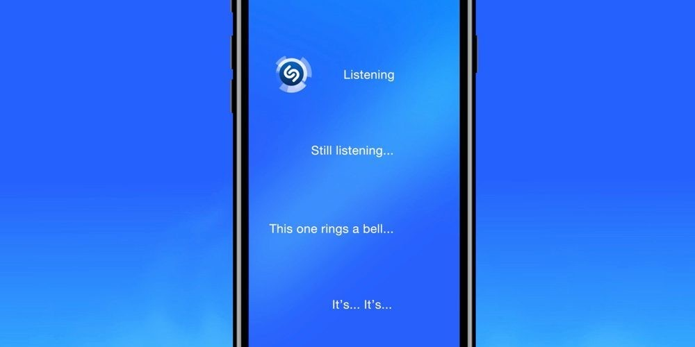 Offline mode comes to Shazam for iOS with latest update - 9to5Mac