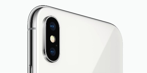 Apple reverses course, will now pay the winners of its 'Shot on iPhone Challenge'