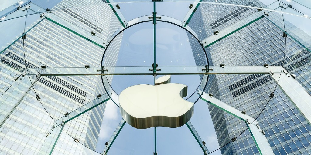 Head of Apple University gives in-depth look at the company's unique structure, key leadership qualities, more - 9to5Mac
