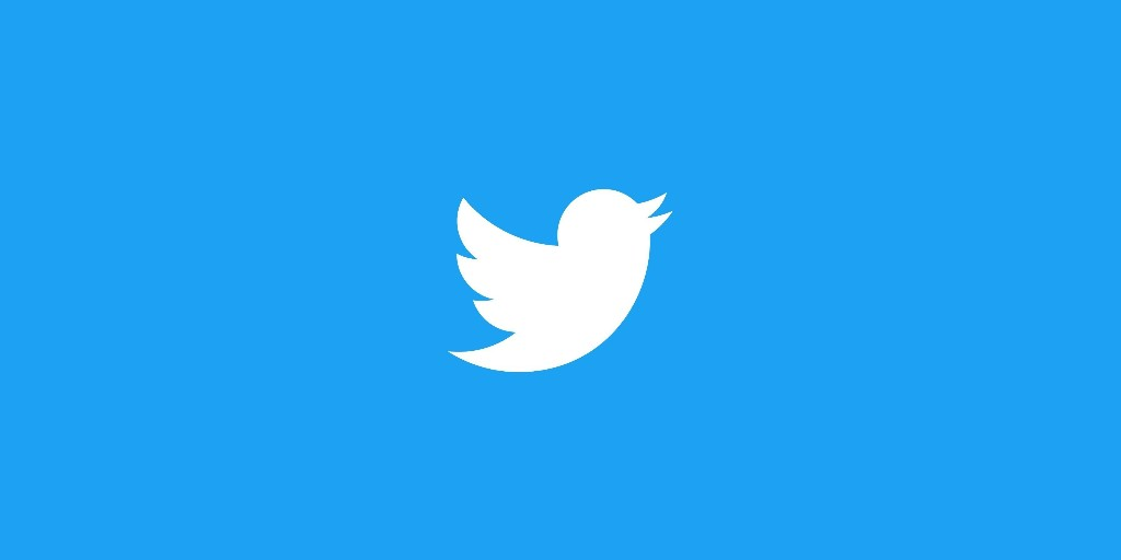 Twitter starts testing private audio messages in its mobile app - 9to5Mac