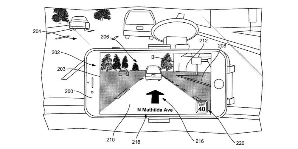 Apple is still innovating, and patents prove it, says bank - 9to5Mac