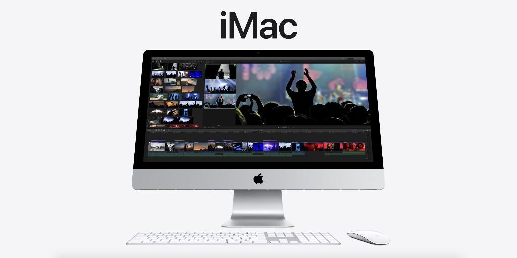 2020 iMac comparison, should you buy it? - 9to5Mac