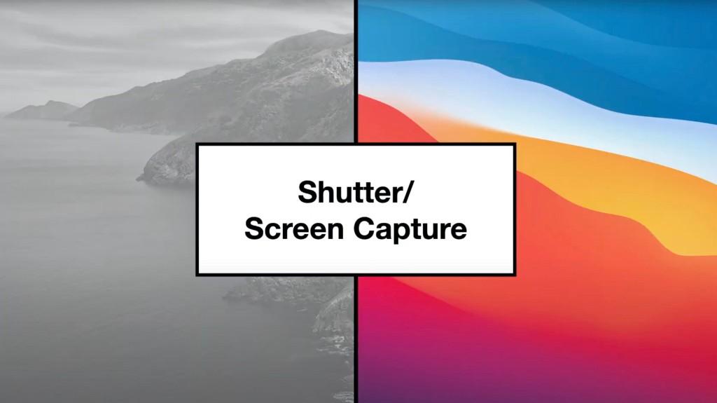 Mac Stuff - cover