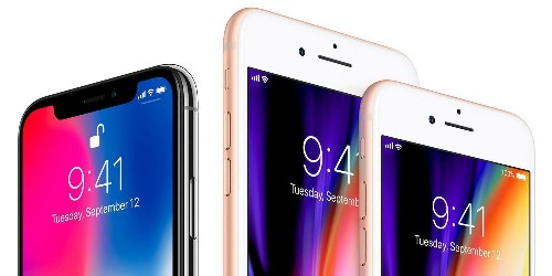 Should you buy an iPhone now or wait for the iPhone 9? - 9to5Mac