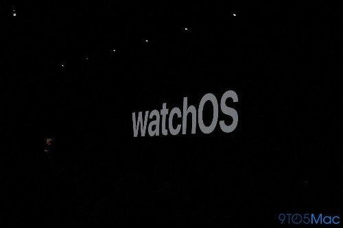 watchOS 5: How to manually connect to Wi-Fi