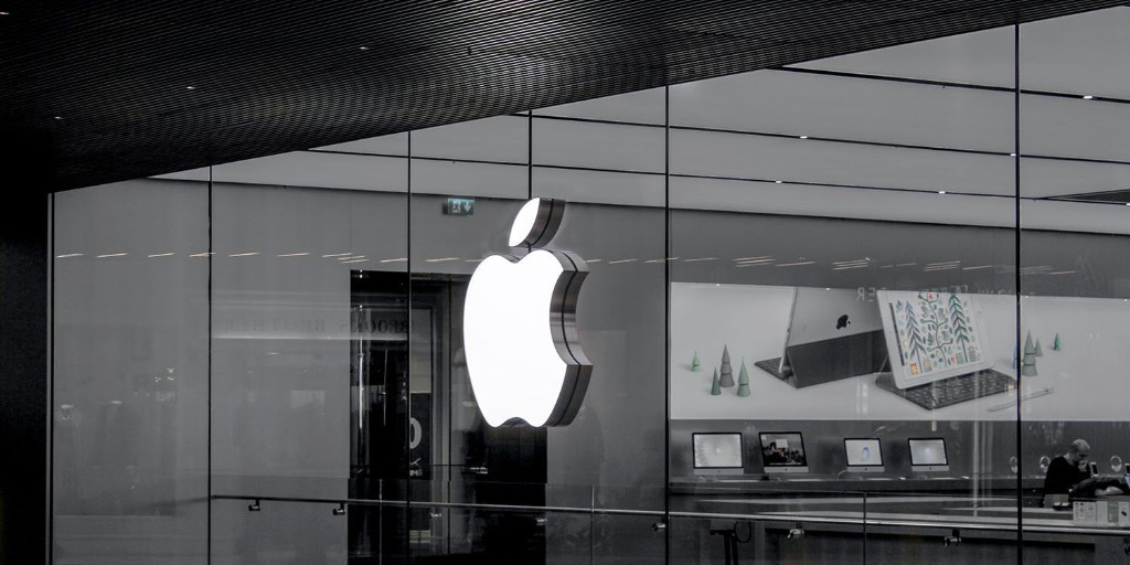 Apple ordered to pay $502.8 million for infringing VirnetX VPN patents - 9to5Mac