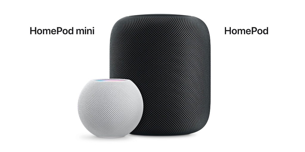 Apple releases HomePod software 14.2 and tvOS 14.2 with enhanced home theater support, more - 9to5Mac