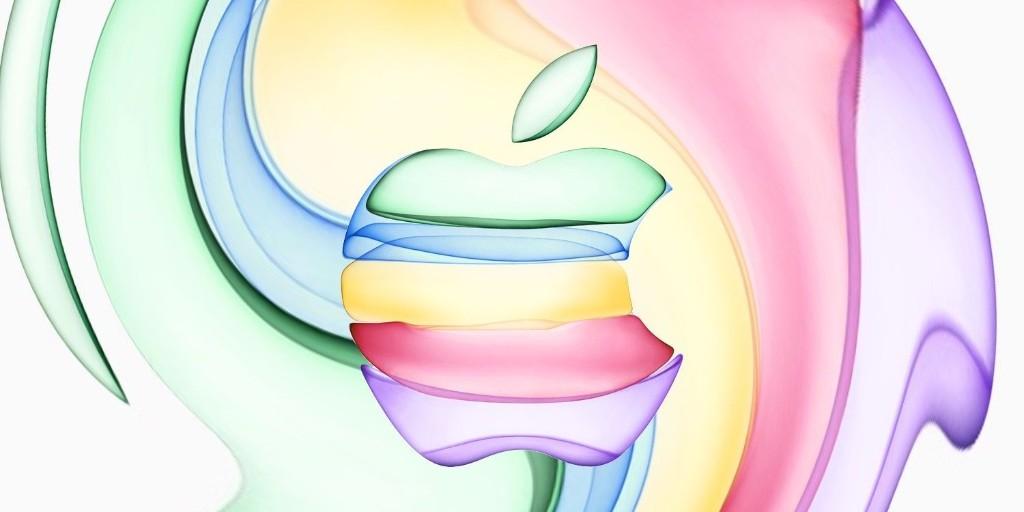 September Apple event invite incites speculation - 9to5Mac