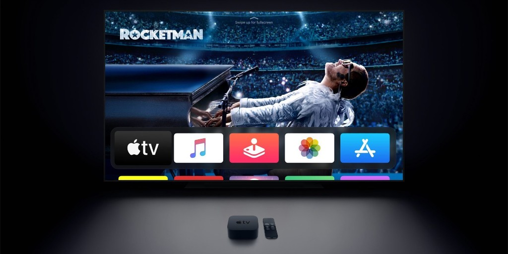 Should you buy an Apple TV right now or wait for a new model? - 9to5Mac
