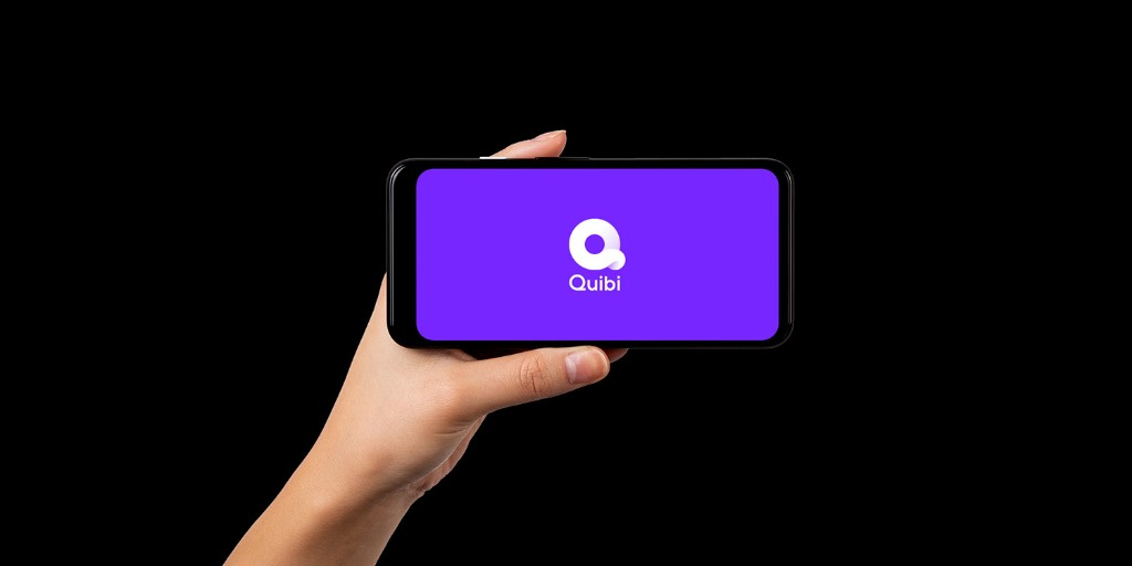 Quibi creates overly-complex way for users to take screenshots of videos on iOS - 9to5Mac