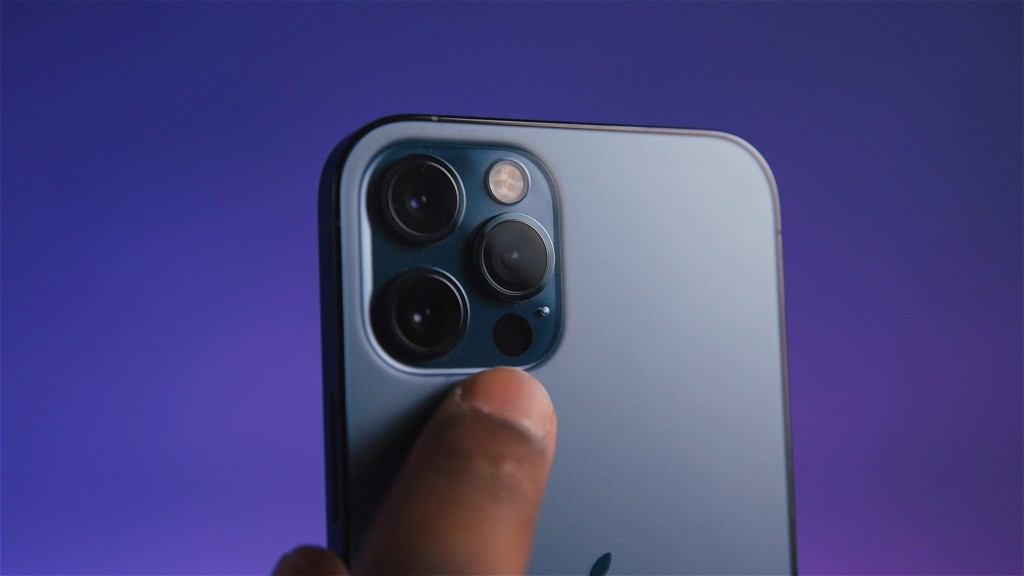 Apple execs detail approach to iPhone 12 camera design in new interview - 9to5Mac