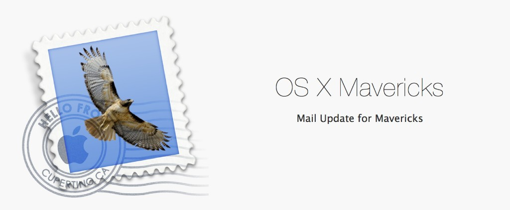 Apple provides instructions for dealing with recurring OS X Mail 'no new email' bug - 9to5Mac